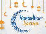 ramadhan-kareem-1440.jpg