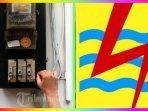 ramai-di-media-sosial-pelanggan-keluhkan-tagihan-listrik-yang-melonjak-begini-penjelasan-resmi-pln.jpg