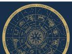 ramalan-zodiak-12-februari-2021.jpg