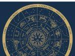 ramalan-zodiak-17-februari-2021.jpg