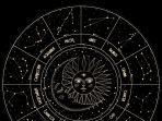 ramalan-zodiak-18-februari-2021.jpg