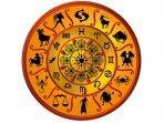 ramalan-zodiak-18112020.jpg