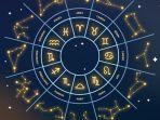 ramalan-zodiak-23032020.jpg