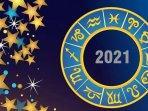 ramalan-zodiak-4-januari-2021-sagitarius-hari-yang-spektakuler-bagaimana-dengan-aquarius-dan-leo.jpg
