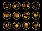 ramalan-zodiak-besok-rabu-29-januari-2020-taurus-bangun-kesuksesan-aquarius-bergembiralah.jpg