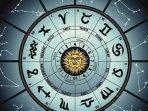 ramalan-zodiak-cek-ramalan-zodiak-kamu-besok.jpg