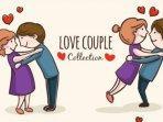 ramalan-zodiak-cinta-hari-ini-rabu-24-februari-2021-gemini-cinta-bukan-penjara-virgo-jangan-emosi.jpg