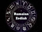 ramalan-zodiak-hari-ini-rabu-11-maret-2020-leo-mencapai-target-sagitarius-pertahankan-langkahmu.jpg