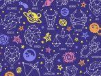 ramalan-zodiak-hari-ini-rabu-1962019-2.jpg