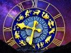 ramalan-zodiak-ilustrasi-01.jpg