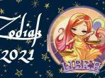 ramalan-zodiak-kamis-7-januari-2021.jpg