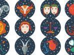 ramalan-zodiak-rabu-2952019.jpg