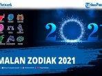 ramalan-zodiak-tahun-2021-172021.jpg