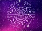 ramalan-zodiak-terbaru-sabtu-10-oktober-2020-gemini-ada-sejumlah-masalah-pisces-mudah-tersinggung.jpg