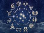 ramalan-zodiak_20181027_092014.jpg