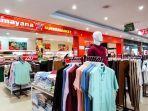 ramanaya-store-bontang-sepi-pengunjung.jpg