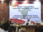rapat-forum-koordinasi-pimpinan-daerah.jpg
