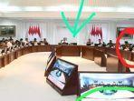 rapat-kabinet-terbatas-yang-dipimpin-langsung-presiden-jokowi-11_maret_2020.jpg