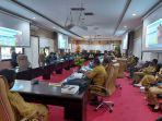 rapat-komisi-ii-dprd-bontang-membahas-pungutan-retrebusi-9-opd-bersama.jpg