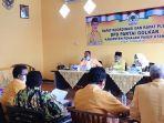 rapat-koordinasi-dan-pleno-persiapan-musda-partai-golkar-kabupaten-ppu.jpg