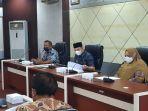 rapat-koordinasi-perdana-seluruh-kepala-perangkat-daerah-bersama-bupati-dr-fahmi-fadli.jpg