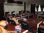 rapat-pertemuan-forum-kemitraan-badan-penyelenggaraan-jaminan-sosial-bpjs.jpg