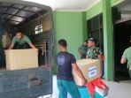 ratusan-dus-bantuan-untuk-korban-gempa-di-lombok_20180814_104322.jpg