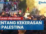 ratusan-warga-jordania-lakukan-unjukrasa-menentang-kekerasan-di-palestina.jpg