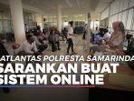 ratusan-warga-mengurus-stnk-satlantas-polresta-samarinda-sarankan-ke-dispenda-dibuat-sistem-online.jpg