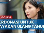 rayakan-ulang-kim-yoo-jung-donasikan-rp-362-juta-ke-anak-anak-korban-kejahatan.jpg