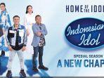 rcti-beri-kepastian-kapan-indonesian-idol-tayang-lagi.jpg