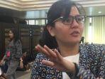 rcti-siarankan-secara-langsung-pertandingan-uji-coba-indonesia-melawan-mauritius_20180905_080443.jpg