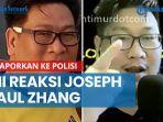 reaksi-joseph-paul-zhang-setelah-dilaporkan-ke-polisi-kini-malah-nantang-dan-sebut-jebakan-politik.jpg