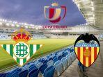 real-betis-vs-valencia-live-streaming.jpg