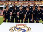 real-madrid-di-icc-2019-vs-arsenal.jpg