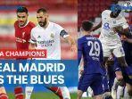 real-madrid-hadapi-the-blues-di-partai-semifinal-liga-champions.jpg