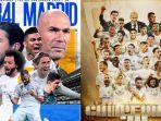 real-madrid-juara-liga-spanyol-17072020.jpg