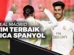 real-madrid-tim-terbaik-liga-spanyol-sejak-11-juni.jpg