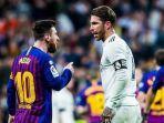 real-madrid-vs-barcelona-el-clasico-01032020.jpg