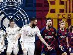 real-madrid-vs-barcelona-el-clasico-01032020_2.jpg