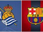 real-sociedad-vs-barcelona_20180915_193512.jpg