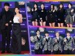 red-carpet-34th-golden-disc-awards-minggu-5-januari-2020.jpg