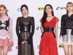 red-carpet-sbs-gayo-daejon-208-begini-penampilan-19-grup-kpop-dari-blackpink-hingga-bts.jpg