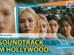 red-velvet-akan-isi-soundtrack-film-hollywood.jpg