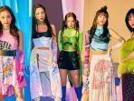 red-velvet-geser-blackpink-inilah-daftar-reputasi-brand-30-girl-group-kpop-bulan-september.jpg