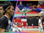 rekap-hasil-indonesia-masters-2020-7-wakil-merah-putih-ke-perempat-final-tiga-dari-ganda-putra.jpg