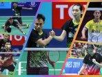 rekap-hasil-jadwal-dan-link-live-streaming-thailand-masters-2020-7-wakil-indonesia-ada-leodaniel.jpg