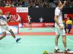 rekap-hasil-perempat-final-indonesia-masters-2020-fajarrian-pastikan-all-indonesian-semifinal.jpg