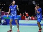 rekap-hasil-perempat-final-thailand-masters-2020-hafizgloria-jadi-satu-satunya-wakil-di-semifinal.jpg