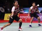 rekap-hasil-perempat-final-thailand-open-2021-greysiaapriyani-wakil-terakhir-indonesia-di-semifinal.jpg